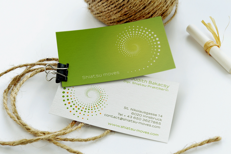 feature-shiatsu-business-card