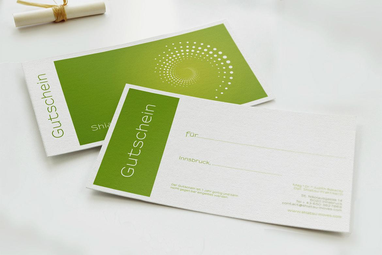 feature-shiatsu-voucher